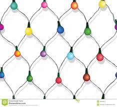 Fixing Christmas Lights String by Black And White Christmas Lights Christmas Lights Decoration