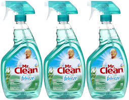 Mr Clean Bathroom Cleaner Mr Clean Bathroom Clip Art Library