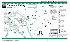 Texas State Parks Map Hallelujah Hikers October Hike First United Methodist Church Of
