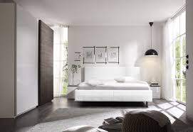 Master Bedroom Bright Design Modern Ideas White Furniture - Bright design homes