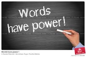 Top 100 Power Words For by Words For Resume
