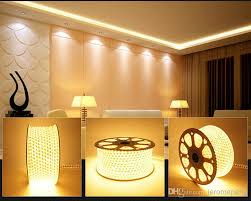 ip67 led strip lights special price 100m 110v 120v 220v 230v 240v ac smd 3528 ip67