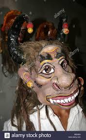 devil mask stock photos u0026 devil mask stock images alamy