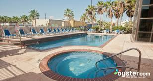 Comfort Suites Booking Comfort Suites Hotel South Padre Island Oyster Com