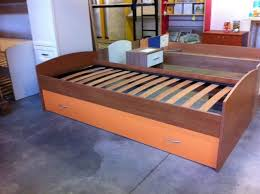 letto singolo con materasso letto singolo con piano estraibile armadi letti
