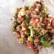 univers de la cuisine univers de la cuisine 57 images la cuisine de philippe beau