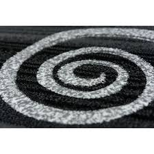 Black And Silver Rug Discount U0026 Overstock Wholesale Area Rugs Discount Rug Depot