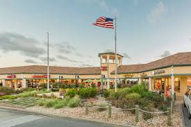 tanger outlet mall nags head nags head com