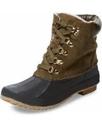 womens boots green special joie s delyth boot green size 36