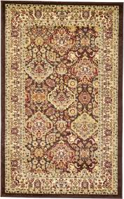 Traditional Rugs Traditional Rug Persian Oriental Area Rug Carpet Classic Rugs Mat