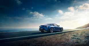 lexus lc 500 south africa vwvortex com 2017 lexus lc 500h revealed features the world u0027s