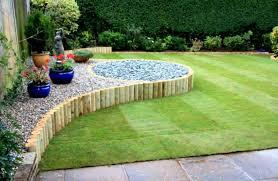 fabulous simple landscaping ideas exquisite design front yard