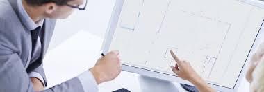 bureau d ude ouvrage d bureau d étude equipement bmti angers conception de projets