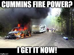 Truck Memes - funny truck memes page 46 ford powerstroke diesel forum