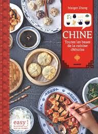 cuisine chinoise recettes notre sélection des meilleurs livres sur la chine et le chinois