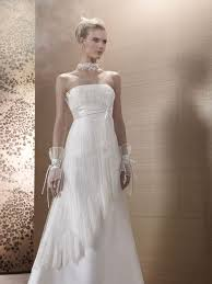 a parisian take on 2013 bridal