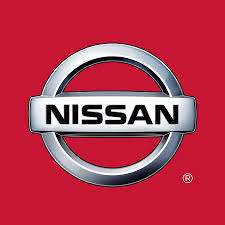 nissan maxima youtube 2015 nissan usa youtube
