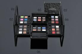 cheap makeup classes mac discount makeup mac eyeshadow palette 6 color 5 free
