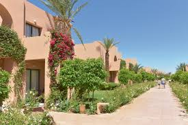 decoration jardin marocain tui numéro 1 mondial du voyage
