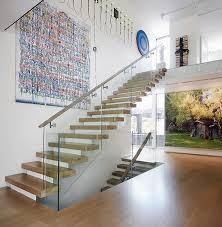 leitern fã r treppen 65 besten treppen bilder auf treppen diele und haus ideen