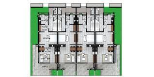 Small Apartment Building Plans by Modern Duplex Penthouse Apartment Copenhagen 1 1 Minecraft Project