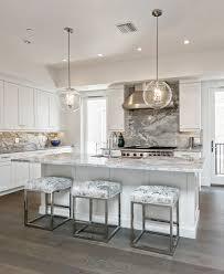 kitchen backsplash ideas 2020 for white cabinets 5 unique kitchen backsplash ideas for your custom kitchen