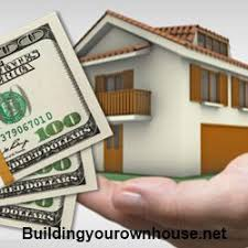 Cost To Build House by How Much Does It Cost To Build A House Building Your Own House
