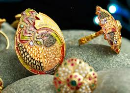 jewelry photography extremely clear photographs by ajay walia