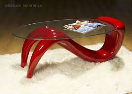 Coffee Table For Sale by Coffee Tables Beautiful Red Coffee Tables Ideas Rustic Red Coffee