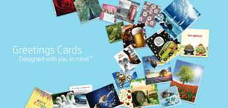 wholesale greeting cards supplier card expressions