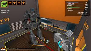 Liberty Prime Meme - liberty prime robocraft garage