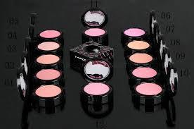 cheap makeup classes mac mac blush london mac mac blush shop mac mac blush premier