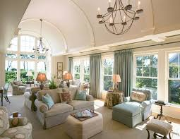 Vaulted Living Room Ceiling 60 Fantastic Living Room Ceiling Ideas