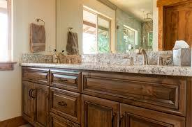 home interior wood design auburn ca