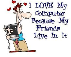 Funny Love Quotes Pictures by Imageslist Com Funny Love Quotes 1