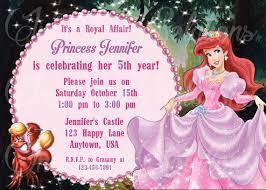 65 best birthday invitations images on pinterest birthday party