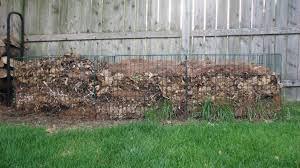 from the ground up compost reduces volume of trash benefits your