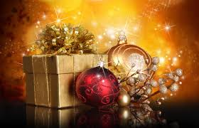 118 best fondos navidad images on pinterest merry christmas