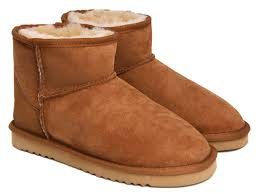 ugg s anais shoes chestnut uggs