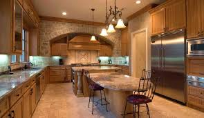 kitchen remarkable kitchen cabinet with island design inviting
