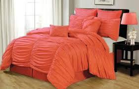 Amazon Com Comforter Bed Set by Duvet Xdmpp Beautiful Tan And White Bedding Leopard Light Tan
