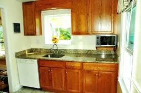 painting stained kitchen cabinets stained cabinet stained wood cabinets natural white paint cabinet
