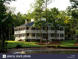 Southern Style Homes by Colonial Style House Stock Photos U0026 Colonial Style House Stock