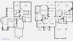 simple house plans with loft 5 bedroom house plans with loft luxury simple exceptional home