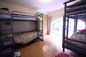 Dartmoor Accommodation Okehampton Youth Hostel Review By Jill - Yha family rooms