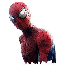 spiderman painting games tags spider man painting