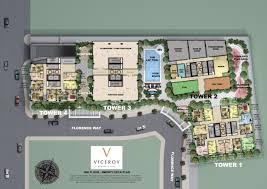 global city mckinley hills and fort bonifacio condominiums manila golf course megaworld properties at fort bonifacio global