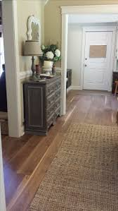 Floormaster Laminate Flooring 40 Best Condo Flooring Images On Pinterest Hardwood Floors