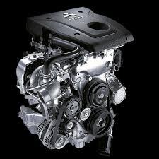 mitsubishi attrage engine the new mitsubishi triton