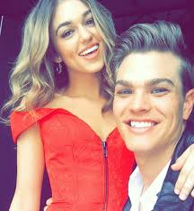 why did jesicarobertson cut her hair duck dynasty star sadie robertson breaks up with longtime